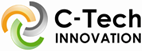 C-Tech Innovation